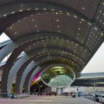 Dubay aeroport 2 150x150 - Аэропорты ОАЭ