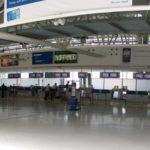 Dubrovnik Airport inside 150x150 - Аэропорты Хорватии