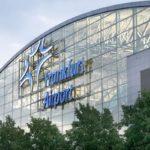 Frankfurt na Mayne aeroport 1 150x150 - Аэропорт Сукарно-Хатта