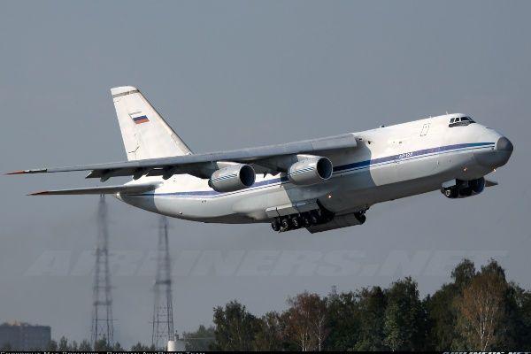 Hawker HS 125  RA 02801 803 - Hawker HS 125, RA-02801,802,850