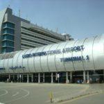 Kair aeroport 2 150x150 - Международный аэропорт Палермо