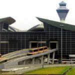 Kuala Lumpur aeroport 2 150x150 - Казахстан и Сингапур планируют запустить прямой авиарейс