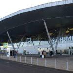 Kurumoch aeroport 1 150x150 - Международный аэропорт Палермо