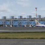 Makedoniya aeroport 1 150x150 - HTML Sitemap