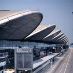 Mezhdunarodnyy aeroport Gonkonga 1 150x150 - Аэропорт Сукарно-Хатта