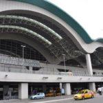 Mezhdunarodnyy aeroport imeni Sabihi Gekchen 1 150x150 - Аэропорт имени Федерико Феллини