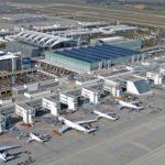 Myunhen aeroport 2 150x150 - Международный аэропорт Палермо
