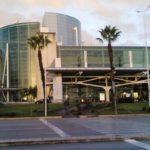 Portela aeroport 1 150x150 - Аэропорт имени Федерико Феллини