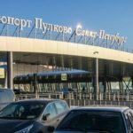 Pulkovo aeroport 2 150x150 - Таксисты отказываются от заказов в аэропорт «Пулково»