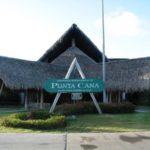 Punta Kana aeroport 2 150x150 - Аэропорты Доминиканы