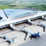 Saratov Centralnyy 1 150x150 - Аэропорт Сукарно-Хатта