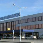 Shenefeld aeroport 3 150x150 - Аэропорт Тегель