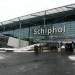 Shiphol aeroport 1 150x150 - Авиакомпании KLM и Air Bridge Cargo достигли договорённости
