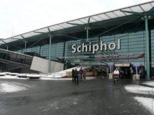 Shiphol aeroport 1 300x225 - Амстердам заказать самолет город: Амстердам страна: Нидерланды