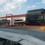 Varadero aeroport 1 150x150 - Аэропорты Кубы