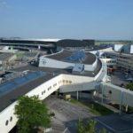 Vena Shvehat 6 150x150 - Аэропорт Мюнхен