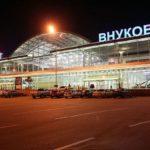 Vnukovo aeroport 2 150x150 - Аэропорт Пулково