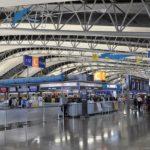 aeroport Kansay 1 150x150 - Аэропорт имени Христофора Колумба