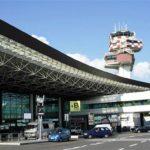 aeroport Leonardo da Vinchi (Fyumichino) 2 150x150 - Миланский аэропорт Мальпенса