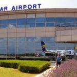 aeroport Zadar 1 150x150 - Аэропорты Хорватии