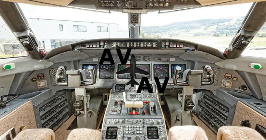 bombardier challenger 604 4 - Bombardier challenger 604