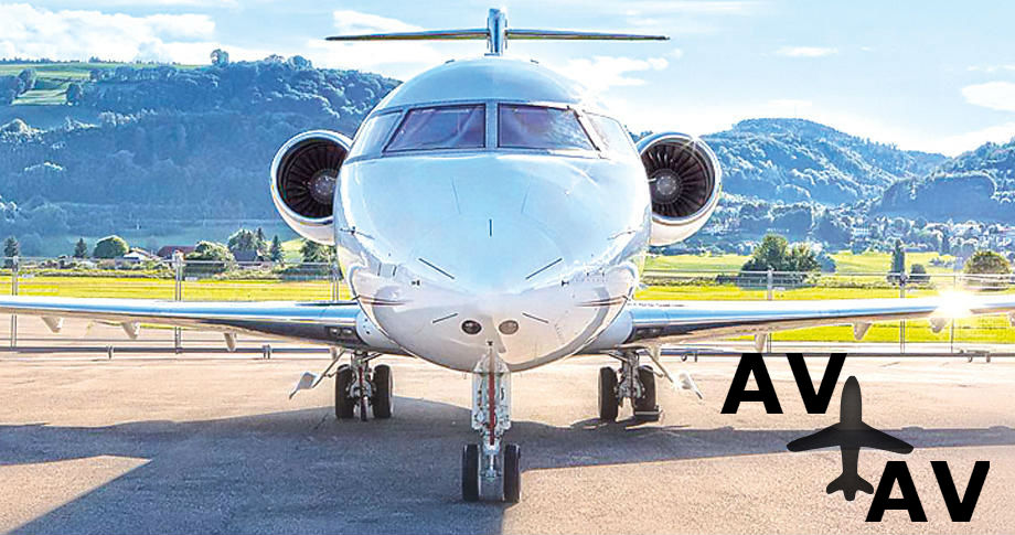 bombardier challenger 604 - Bombardier challenger 604