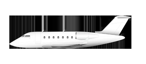 challenger 605 v3 0 - Bombardier Challenger 605