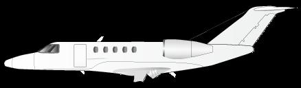 cj4 2 - Cessna Citation CJ4