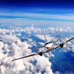 luxfon.com 3307 1 150x150 - Air France проведет голосование о создании лоукостера Boost