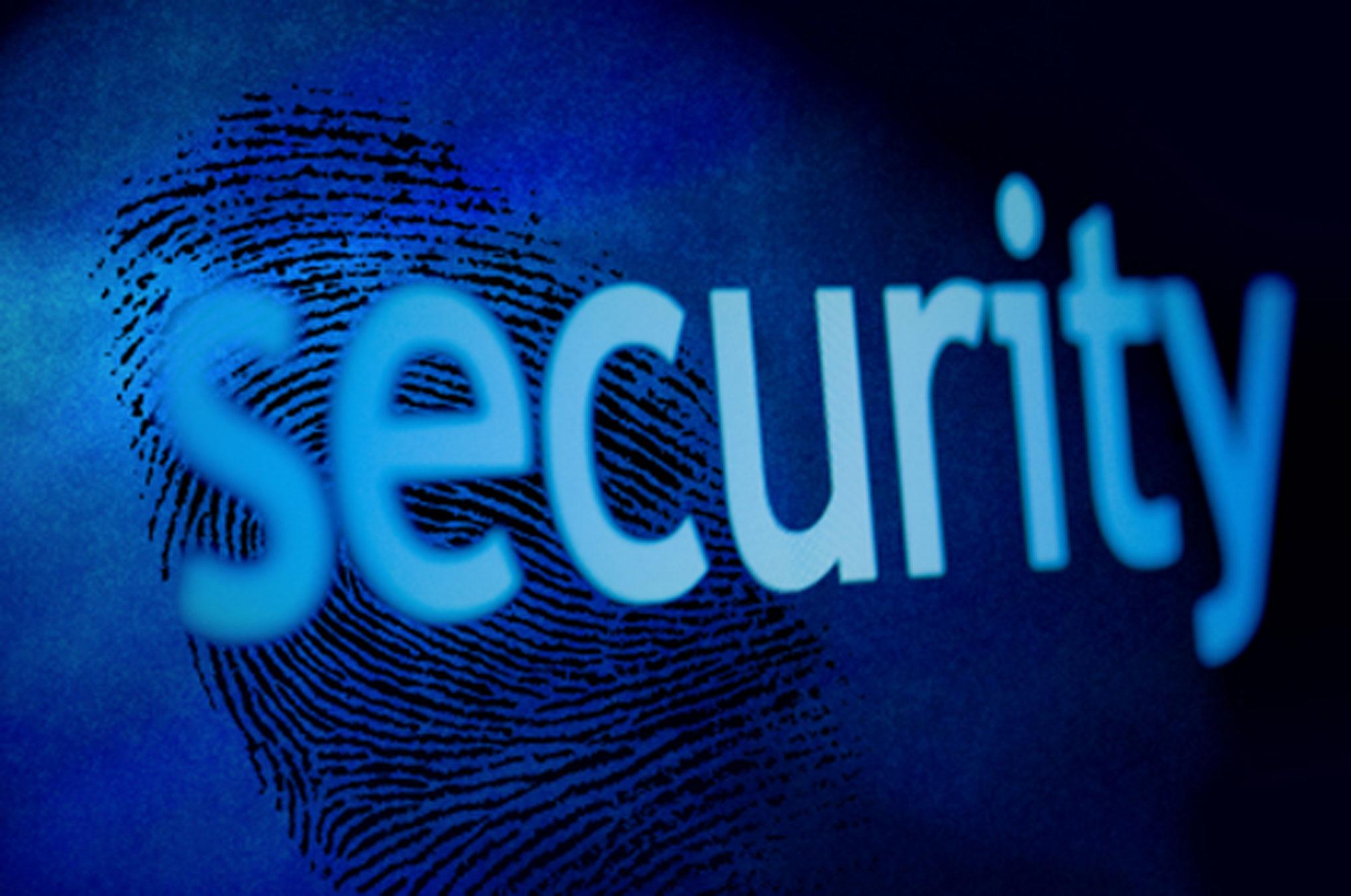 security slider - Безопасность чартерных рейсов в Aviav.ru