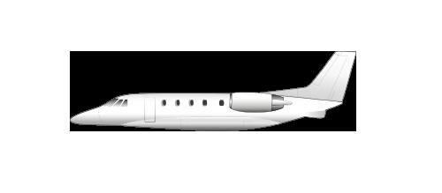 xls - Cessna Citation XLS+