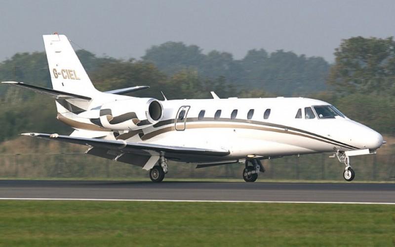 01 c8900x500 - Как выбрать компанию для коммерческого управления самолетом