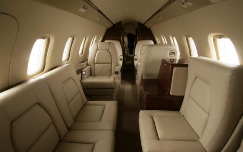 02 c800x500 1 - Преимущества чартерных полетов по системе «Empty Legs».