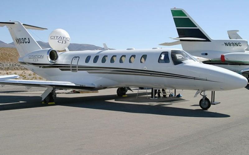 02 c800x500 - Как выбрать компанию для коммерческого управления самолетом