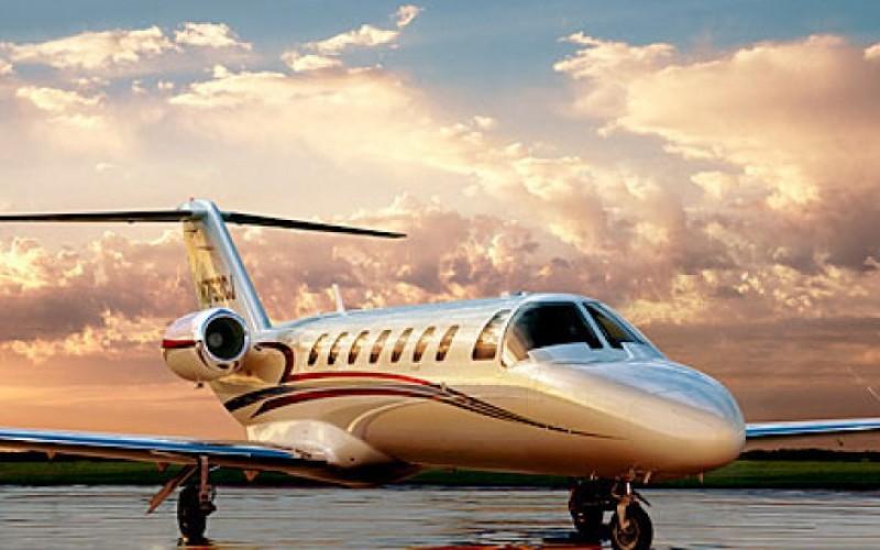 03 c800x500 - Основные преимущества VIP авиации