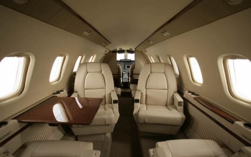 04 c800x500 - Деловые люди предпочитают услуги бизнес авиации
