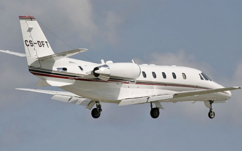 04 c8090x500 - Как выбрать компанию для коммерческого управления самолетом
