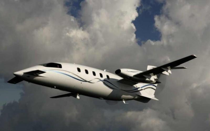 06 c800x500 - Преимущества чартерных полетов по системе «Empty Legs».