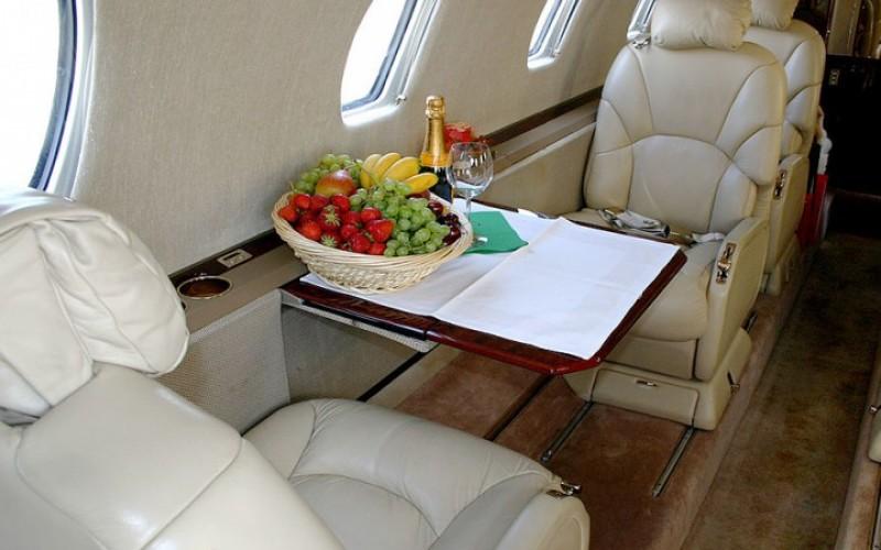 06 c8090x500 - Основные преимущества VIP авиации