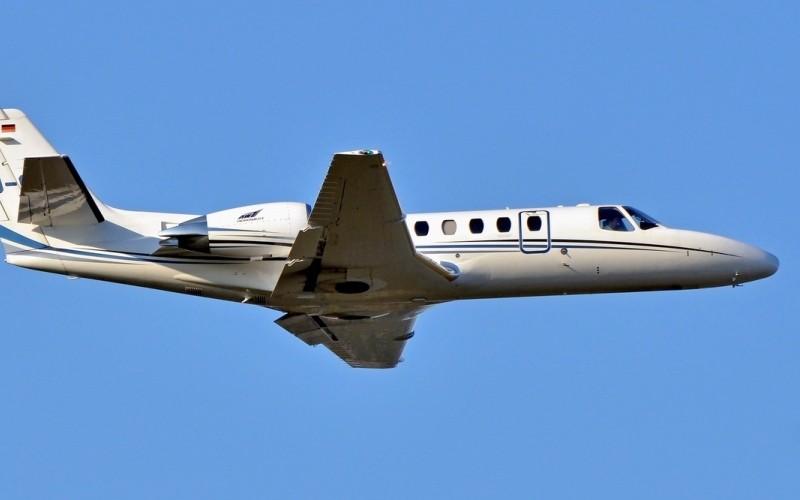 Cessna Citation Encore plus 1 c800x500 - Чем прельщают чартерные рейсы