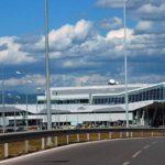 Mezhdunarodnyiy ae`roport Sofii 150x150 - Аэропорт Сукарно-Хатта