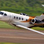 Что значит надежный ассистент в мире бизнес авиации
