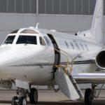 Sabreliner 65 1 c800x500 150x150 - Преимущества чартерных полетов по системе «Empty Legs».