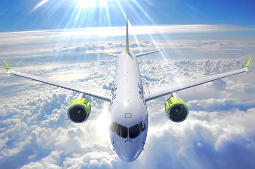 airbaltic_cs300_500