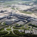 gatwick 150x150 - Аэропорт Тегель