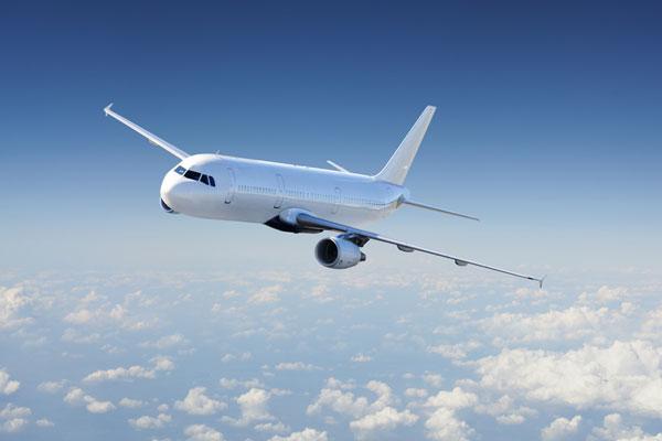 Как выбрать компанию для коммерческого управления самолетом