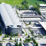 salzburg big 150x150 - Международный аэропорт Палермо