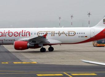 EAG одобрила проект создания новой авиакомпании