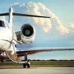 Деловая авиация, как ключ к успеху