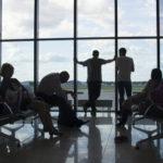 13 150x150 - Авиакомпания «Ямал» столкнулась с запретом на рейсы в Душанбе